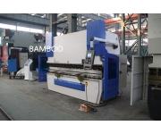 Altre macchine Bamboo Nuovo