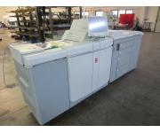 Arredamento / Macchine da ufficio OCE' Usato