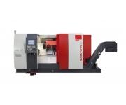 Torni a CN/CNC maxxturn Usato