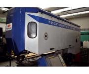 Punzonatrici tecnology Usato
