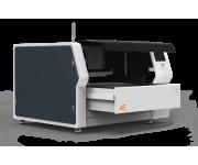 Impianti taglio laser IPG Fibra Nuovo