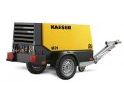 Compressori Kaeser Nuovo