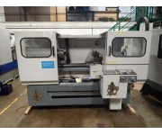 Torni automatici CNC AJAX Usato
