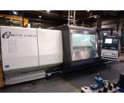 Torni automatici CNC Gurutzpe Usato