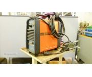 immaginiProdotti/20170724012509CRONITEX Welding machine.jpg
