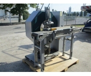Altre macchine ROBOCAP Usato