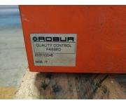 Generatori ROBUR Usato