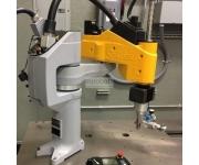 Robot industriali STAUBLI Usato