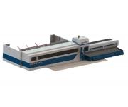Impianti taglio laser Ralcosys Usato