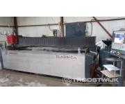 immaginiProdotti/20171109111051Waterjet Classica water cutting machine.jpg