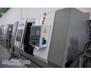 Torni a CN/CNC Victor Taichung Usato