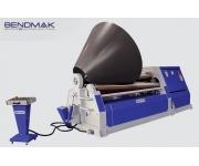 Piegatrici Bendmak Machine Nuovo