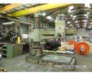 immaginiProdotti/20171116012539Stanko Radial drilling machine.jpg