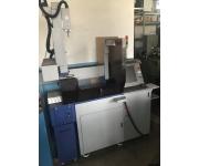 Elettroerosioni Cr Technology Usato