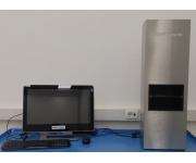 Strumenti e macchine di misura e controllo SMARTVISION Usato