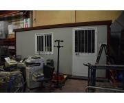 immaginiProdotti/20171127084212Ufficio da cantiere.jpg