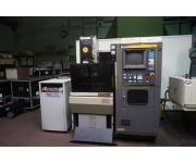 Altre macchine Hitachi Usato