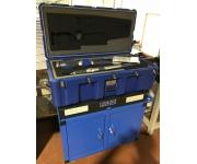 Strumenti e macchine di misura e controllo FARO Usato