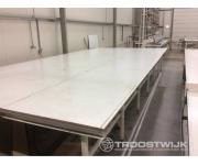 immaginiProdotti/20180108042629crafting table.jpg