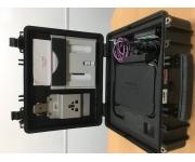 Strumenti e macchine di misura e controllo Calipri Usato