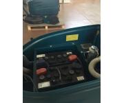 Imballaggio / Confezionamento ROBOPAC Usato