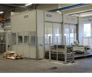 immaginiProdotti/20180209110051Union TCU 150_1 CNC Horizontal Boring Mill .jpg
