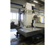 immaginiProdotti/20180209114903Schiess TKP 6513 CNC Horizontal Boring Mill.jpg