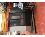 Elettroerosioni Charmilles Technologies Usato