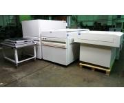 Altre macchine Agfa Galileo Usato