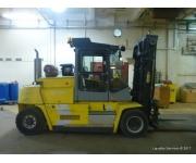 immaginiProdotti/20180302042148Kalmar_Fork Lift Truck.jpg