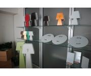 immaginiProdotti/20180329031152Componenti per realizzazione di lampade.jpg