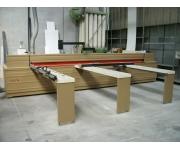 lavorazione legno  Usato