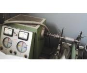 Strumenti e macchine di misura e controllo elettrorava Usato
