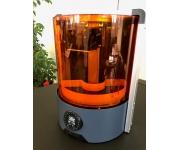 Stampanti 3D AUTODESK Usato