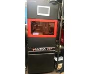 Stampanti 3D Envisiontec Usato