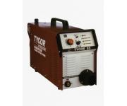 Generatori weldtronic Nuovo