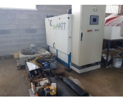 Generatori ELCOS Usato