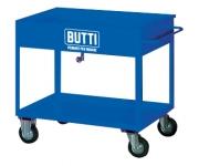 Varie Butti Nuovo