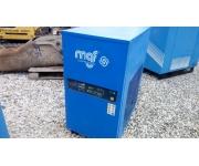 Compressori MGF - MGF/MATTEI  - WHORTINGTON CREYSSENSAC Usato