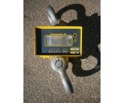 Strumenti e macchine di misura e controllo PCE INSTRUMENTS Usato