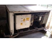 Compressori Ingersoll-Rand Usato