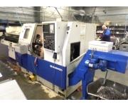 Torni automatici CNC  Usato