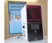 Stampanti 3D CARIMA Nuovo