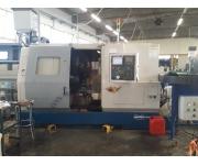 Torni a CN/CNC Doosan Daewoo Usato