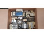 Strumenti e macchine di misura e controllo SIMENS Usato