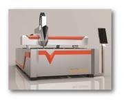 Impianti taglio laser Macchinetagliolaser.it MTL Usato