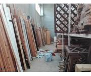 lavorazione legno  Nuovo
