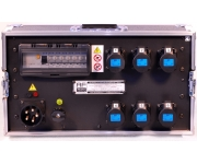 Generatori AudioFactory Nuovo