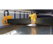 Impianti taglio laser MM2 Nuovo