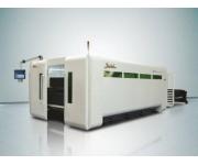 Impianti taglio laser baykal Nuovo